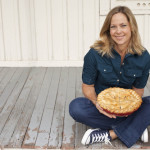 Feature Friday Interview:  Beth Howard - Author, Adventure Journalist, Pie-Baker